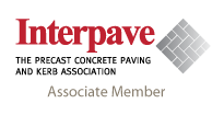 Interpave - Associate Member
